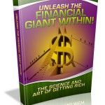 Unleash the Financial Giant Within MRR Ebook