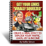 Free Viral Marketing Report