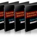 Internet Experts Interview Series