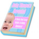 Free PLR Ebook, Website and Articles