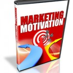 Marketing Motivation