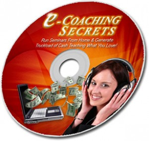 e-Coaching-Secrets