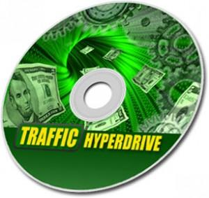 Traffic_Hyperdrive