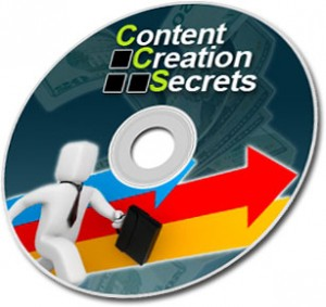 Content_Creation_Secrets
