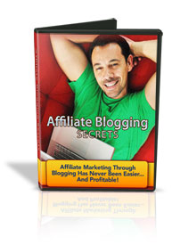 Affiliate_Blogging_Secrets