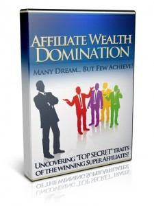 Affiliate_Wealth_Domination