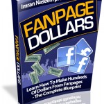 Fanpage PLR Ebook