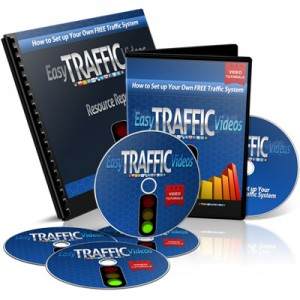 Easy-Traffic-Videos