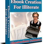 Free PLR Ebook