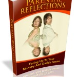 Parental Reflections MRR Ebook