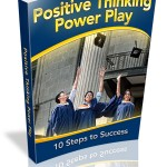 MRR Self Improvement Ebook