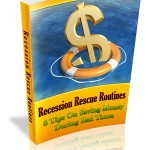Personal Finance MRR Ebook
