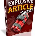explosivearticlemedium