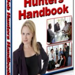 job hunters guide