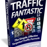 Free Internet Marketing Traffic Ebook