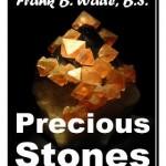 Precious Stones MRR Ebook