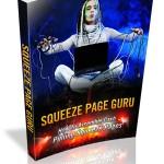 Squeeze Page Guru