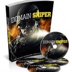 PLR Domain Sniper