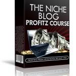 The Niche Blog Profitz Course