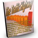 Free MRR Ebook > The Traffic Highway