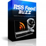 Free MRR Software > RSS Buzz Feed