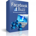 Free Facebook Buzz Software