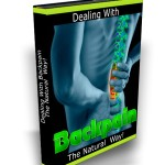 Free PLR Health Ebook
