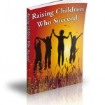 Free MRR Parenting Ebook