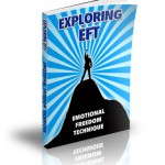 Free MRR Ebook > What is EFT