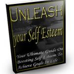 Free MRR Self Improvement Ebook