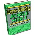 Free Ebook > Internet Marketing Jungle Scout