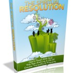 The Spiritual Resolution