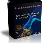 Free MRR Software
