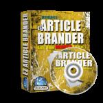 EZ_Article_Brander