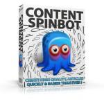 SpinBot