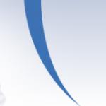 Driver Utilities Adsense Clickbank Site