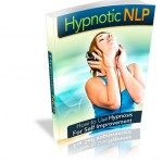 Hypnotic NLP PLR Ebook