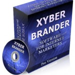 Xyber Brander Software