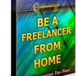 PLR Freelancing Ebook