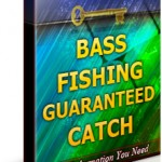 PLR Bass Fishing Ebook