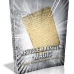 Article_Marketing_Magic_MRR_Ebook