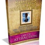 LOA_Harnessing_Your_True_Authority_In_Life