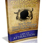 LOA_Overcoming_Resistances_Ebook