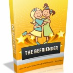 The_Befriender_MRR_Ebook