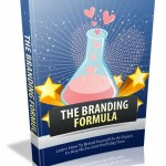 The Branding Formula Ebook