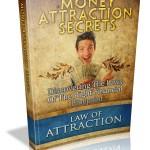 Money Attraction Ebook
