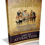 Self Assessment Ebook