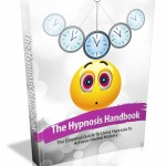 The Hypnosis Handbook MRR Ebook