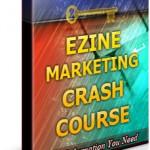 Ezine_Marketing_PLR_Ebook