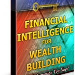 PLR_Personal_Finance_Ebook